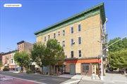 187 Jefferson Avenue, Apt. Retail 4, Bedford-Stuyvesant