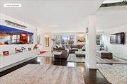 401 East 74th Street, Apt. 20F/PH21F, Upper East Side