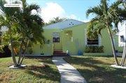 442 38th Street, West Palm Beach