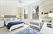 108 East 82nd Street, 9A, Bedroom