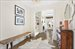 108 East 82nd Street, 9A, Foyer