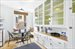 108 East 82nd Street, 9A, Kitchen