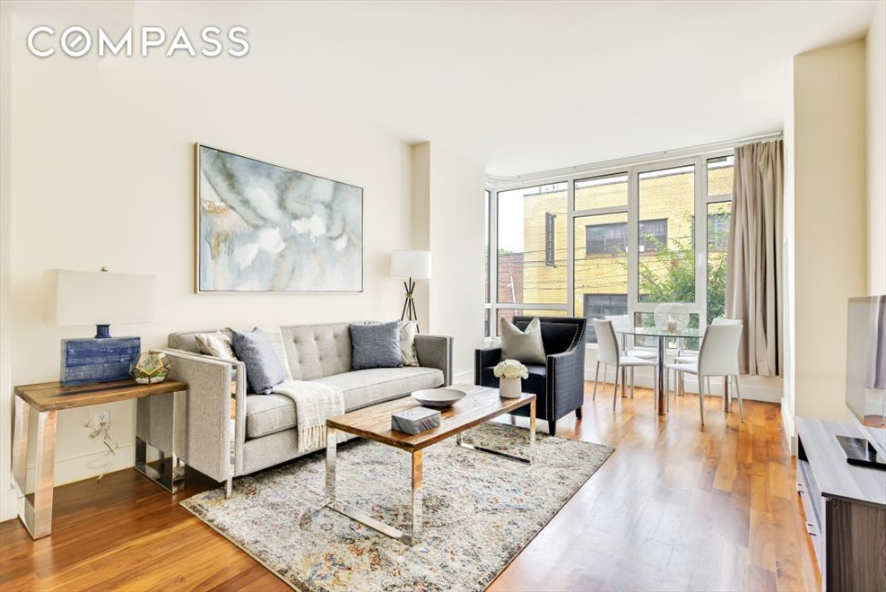 New York City Real Estate | View North 11th Street | room 9