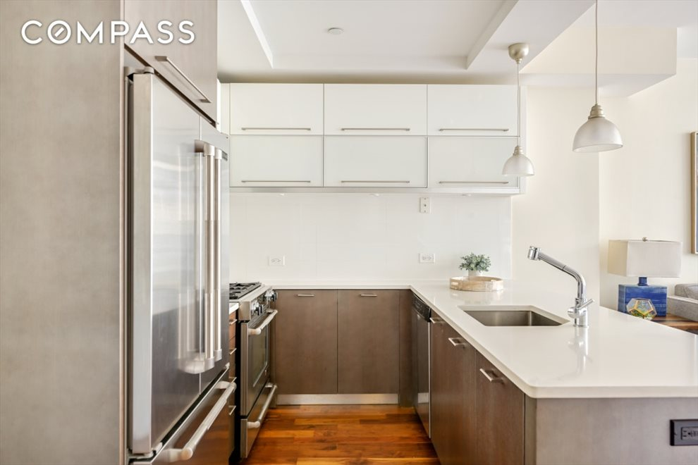 New York City Real Estate | View North 11th Street | room 10