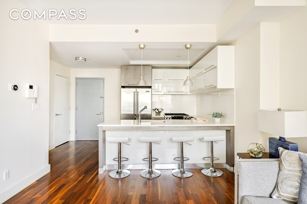 New York City Real Estate | View North 11th Street | room 11