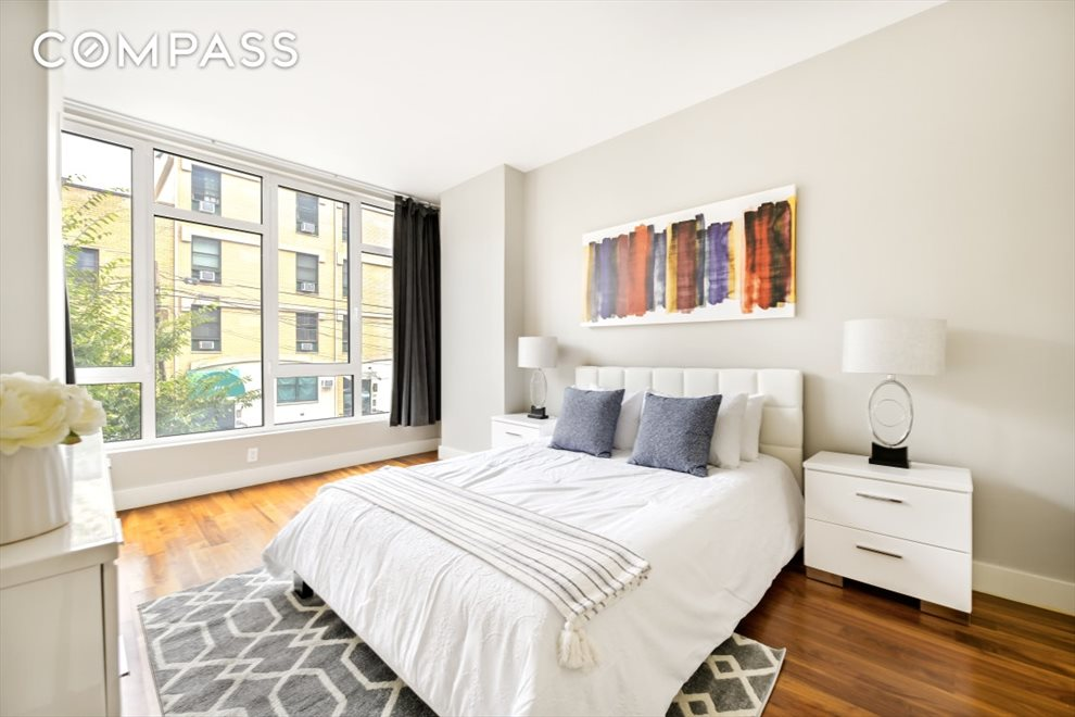 New York City Real Estate | View North 11th Street | room 15