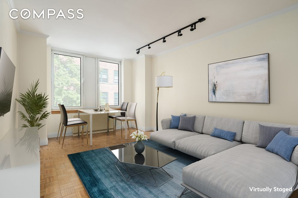 New York City Real Estate | View East 76th Street | room 10