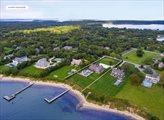 7 Apple Orchard Ln, Shelter Island