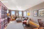 720 Fort Washington Avenue, Apt. 3T, Washington Heights