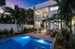 820 NE 7th Avenue, Pool