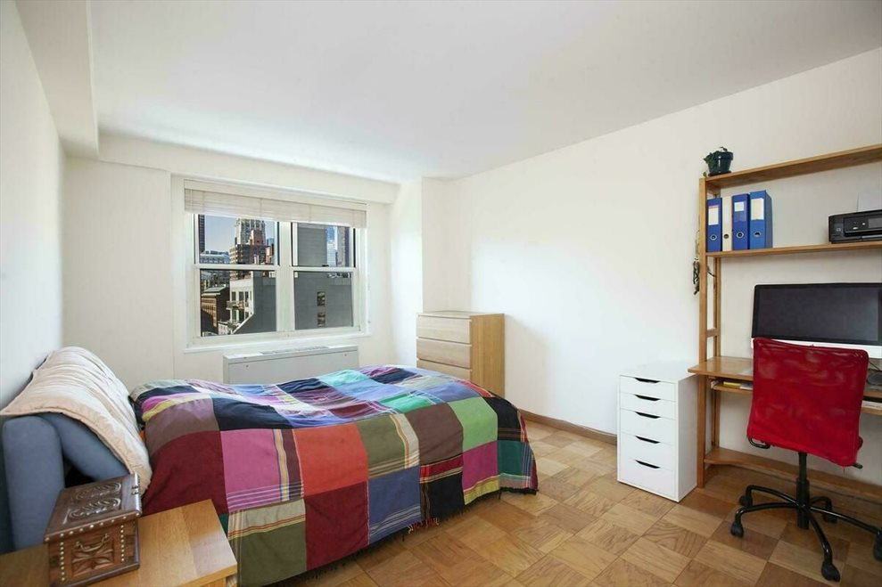 New York City Real Estate | View East 24th Street | room 2