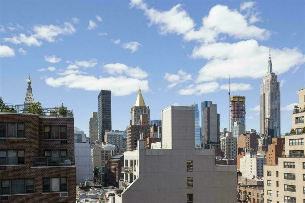 New York City Real Estate | View East 24th Street | room 5