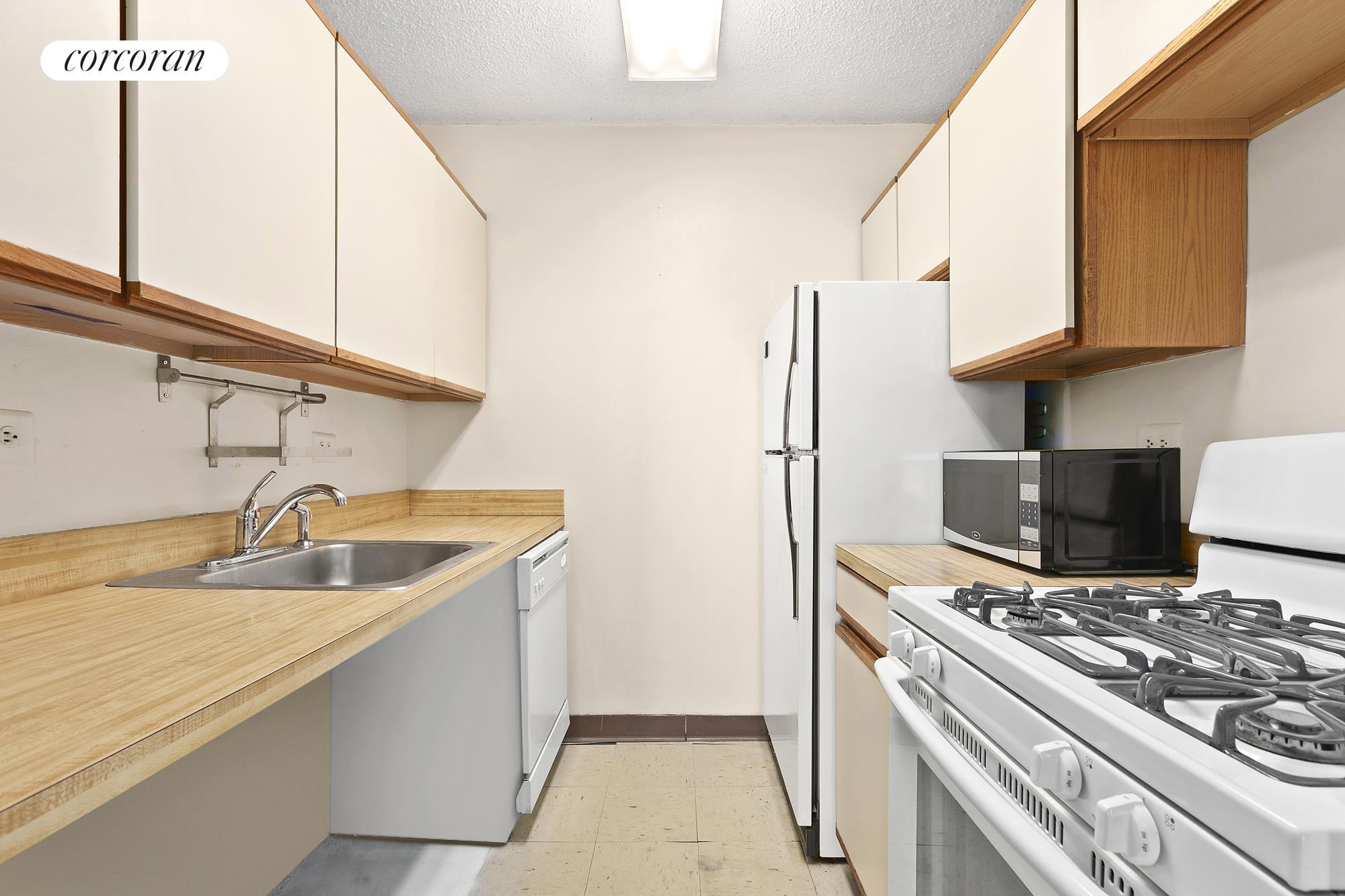420 West 23rd Street Chelsea New York NY 10011