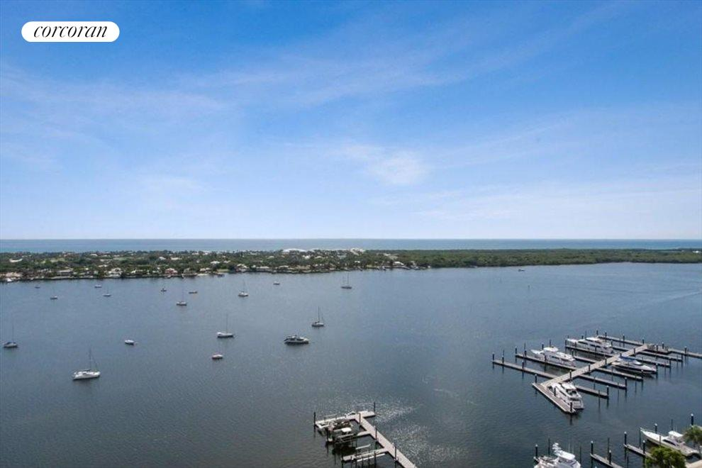 South Florida Real Estate | View 2 Water Club Way #2202 S | room 3