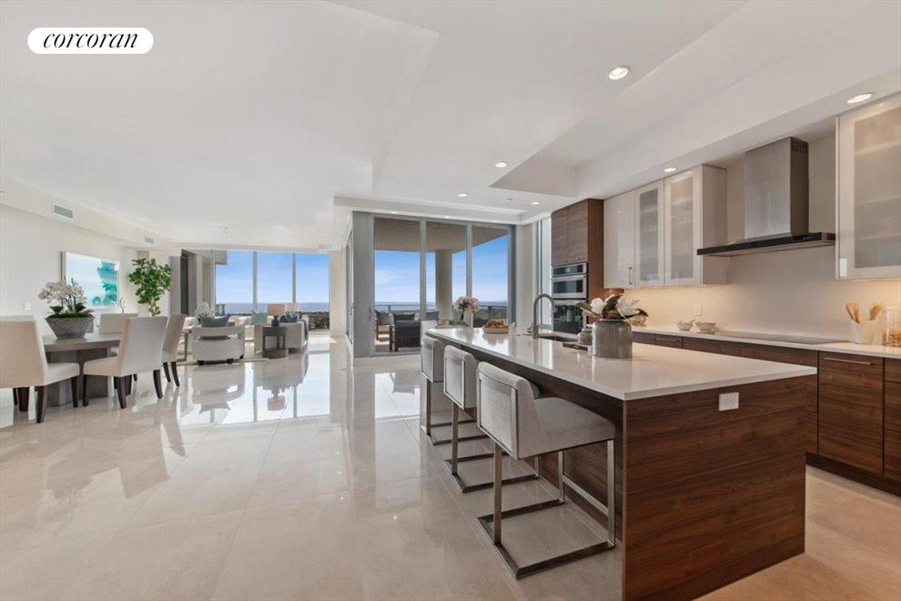 South Florida Real Estate | View 2 Water Club Way #2202 S | room 6