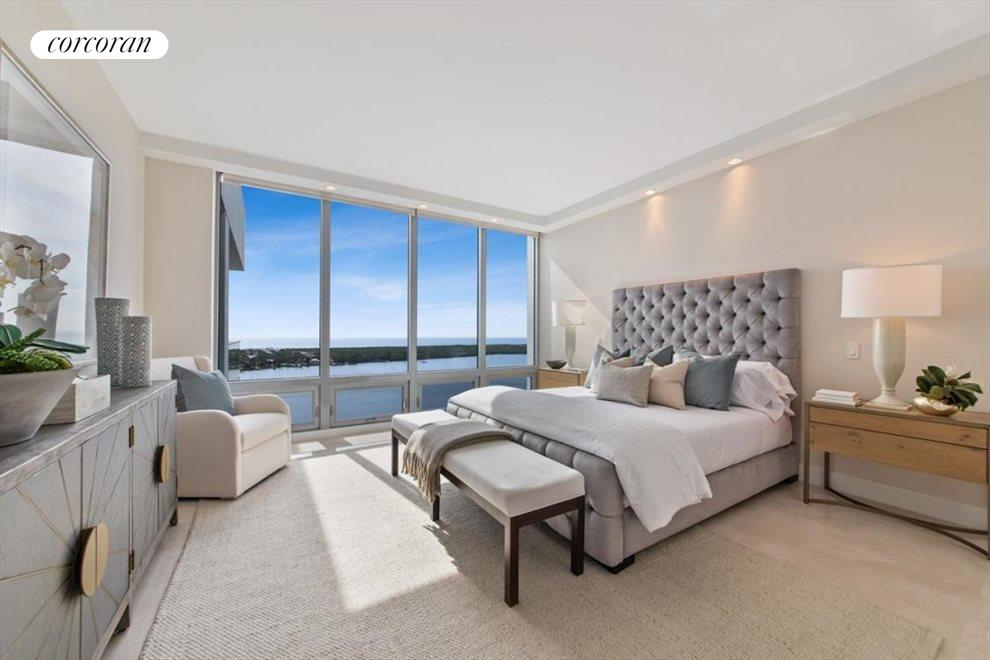 South Florida Real Estate | View 2 Water Club Way #2202 S | room 10