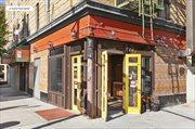 187 Jefferson Avenue, Apt. Commercial, Bedford-Stuyvesant