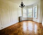 1668 10th Avenue, Apt. 2, Windsor Terrace
