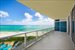 100 S Pointe Dr #2008, View