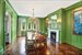 1067 Fifth Avenue, 2, Dining Room