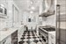 1067 Fifth Avenue, 2, Kitchen