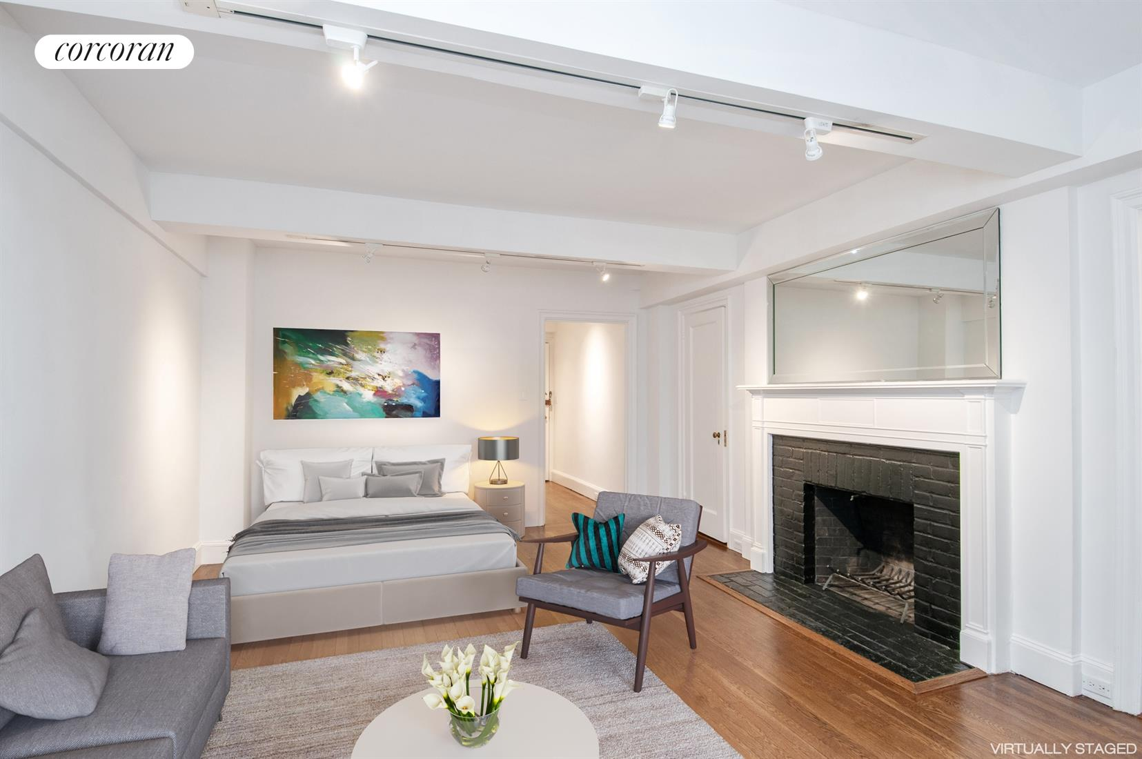 434 East 52nd Street, 8A, Location 3