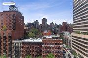 200 East 90th Street, Apt. 10B, Upper East Side
