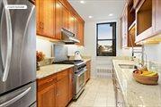 315 Saint Johns Place, Apt. 3E, Prospect Heights