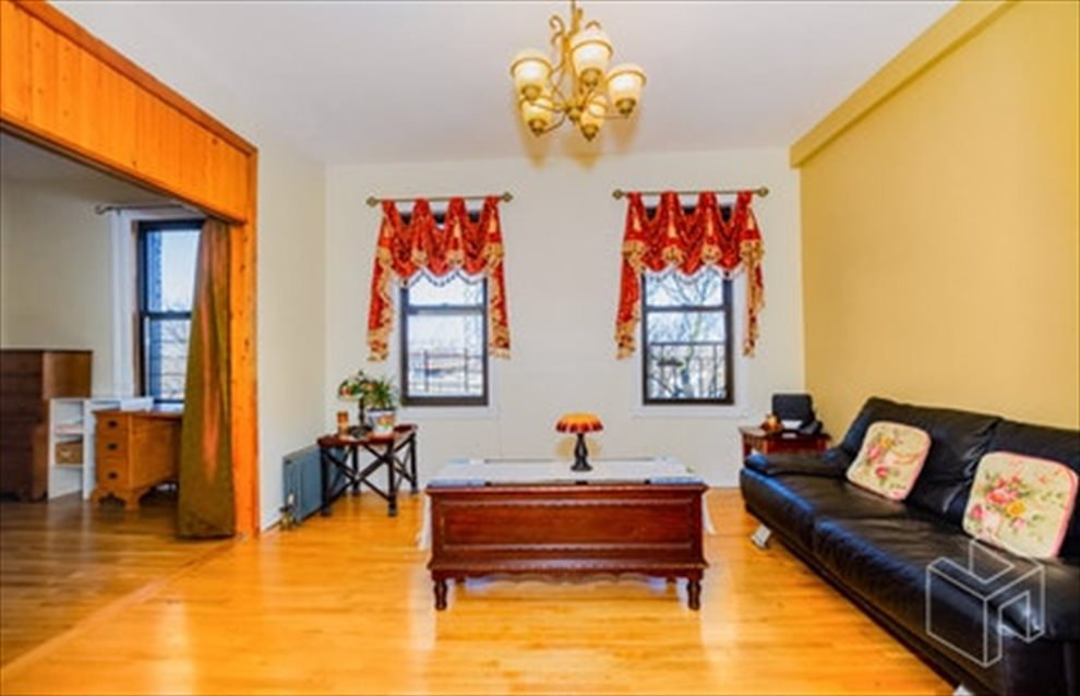 New York City Real Estate | View West 179th Street | room 15