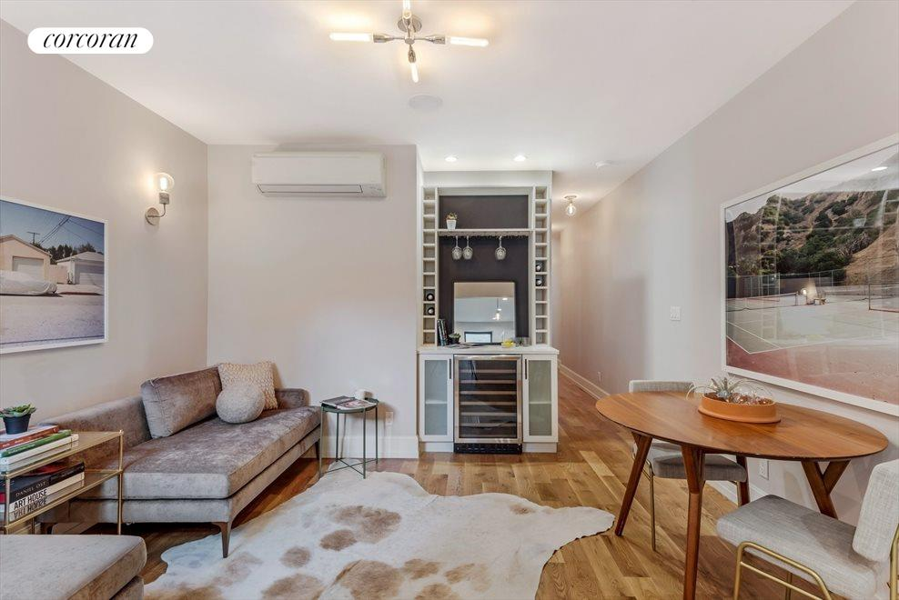 New York City Real Estate | View 790 Saint Johns Place, #4B | room 1