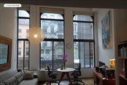 67 East 11th Street, Apt. 324, Greenwich Village