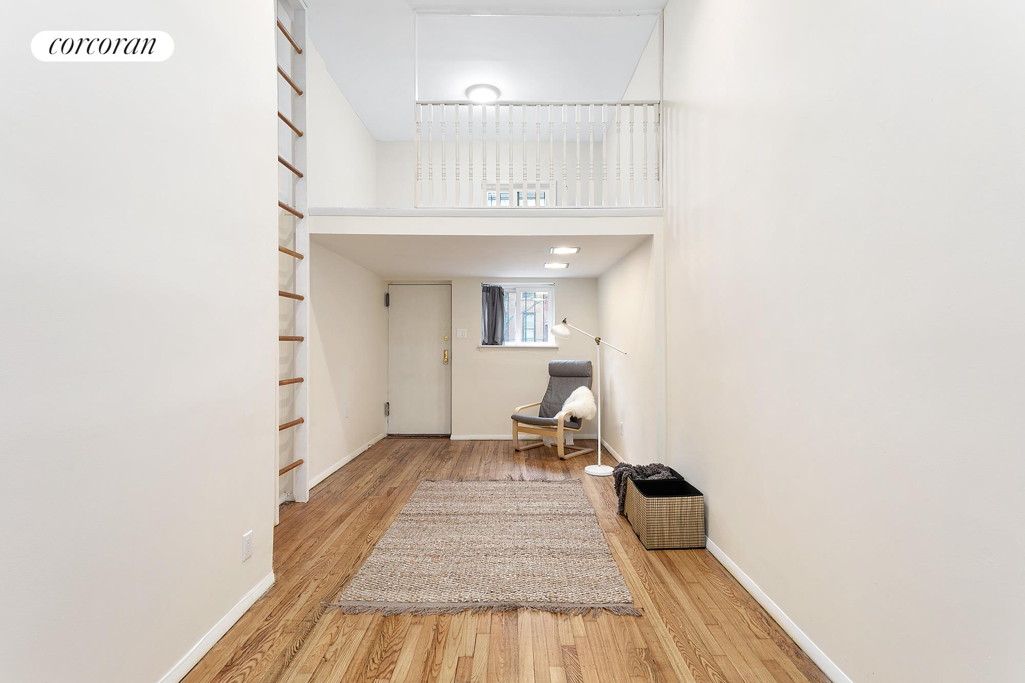 Apartment for sale at 475 7th Avenue, Apt 1L
