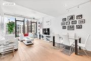 429 Kent Avenue, Apt. 608, Williamsburg