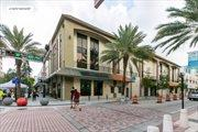 100 South Dixie Highway, West Palm Beach