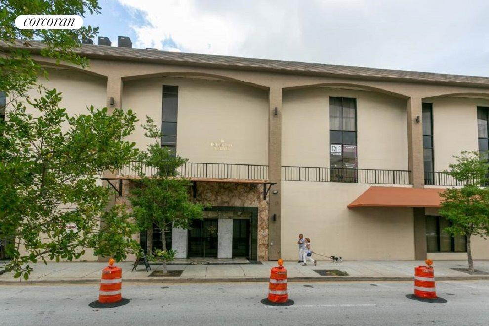 100 South Dixie Highway, Other Listing Photo