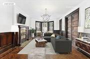 1156 Sterling Place, Crown Heights