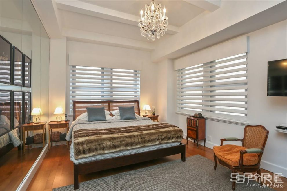 New York City Real Estate | View Central Park South | room 2