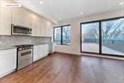491 Myrtle Avenue, Apt. 2B, Clinton Hill
