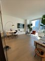 28-10 Jackson Avenue, Apt. 11V, Long Island City
