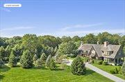 36 Sunset Beach Rd, Sag Harbor