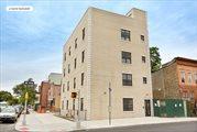 152 Sackman Street, Crown Heights