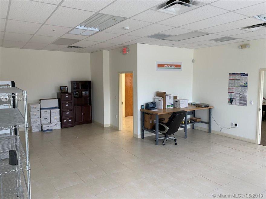 135 San Lorenzo Ave 560 Coral Gables Florida Real Estate