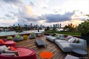 370 S Hibiscus Dr , Miami Beach