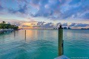 6050 N Bay Rd , Miami Beach