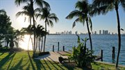 2142 Bay Ave , Miami Beach
