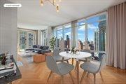 305 East 85th Street, Apt. 19B, Upper East Side