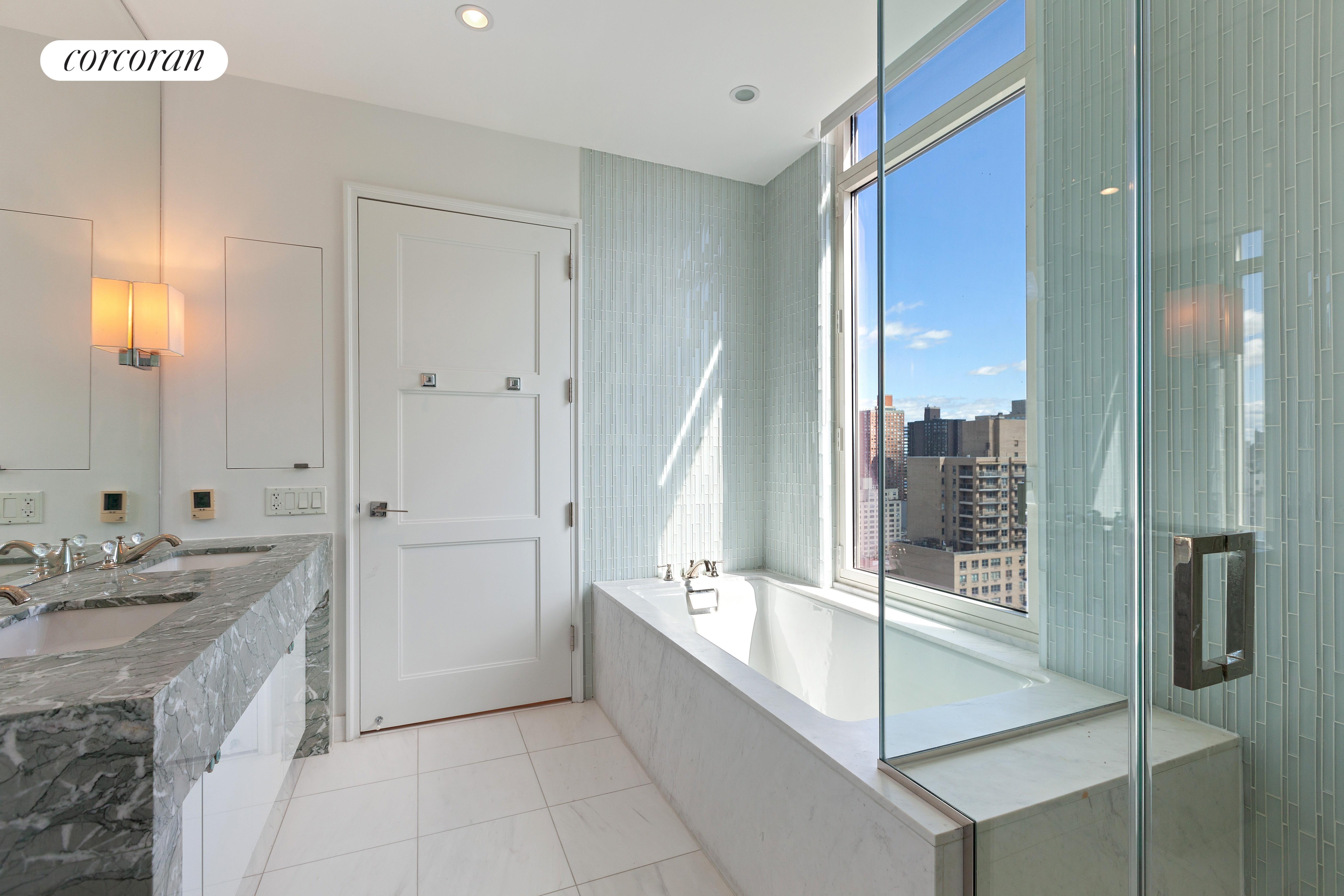 305 East 85th Street 19B Upper East Side New York NY 10028