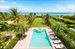 7825 Atlantic Way, Pool