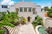 7825 Atlantic Way, House Exterior