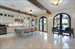 7825 Atlantic Way, Kitchen